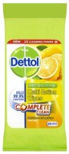 dettol-detergente-mani-dettol-azione-salviette-multi-superficie-per-il-bagno-citrus-zest-10-confezio