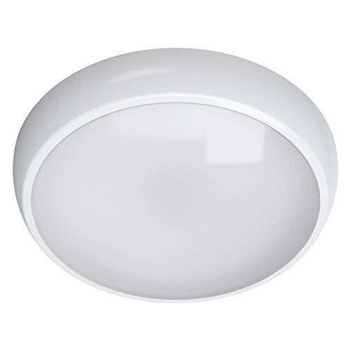14W LED rund kreisförmige Deckenleuchte Moderne lampe Deckenmontage Wandleuchte Innenbeleuchtung WC...