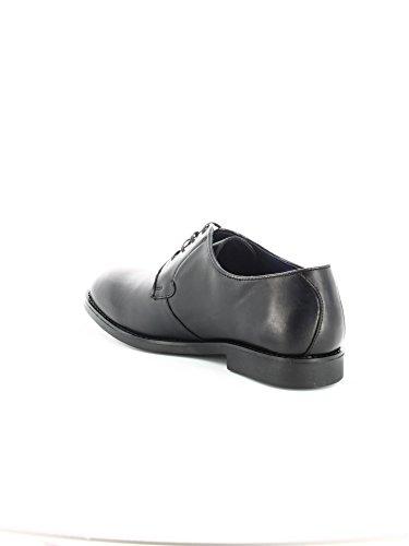 CALLAGHAN , Chaussures de ville à lacets pour homme *