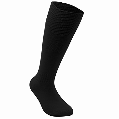 Sondico Kids Football Socks Breathable Sports Training Accessories