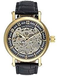 Reloj Jean Bellecour para Hombre REDS27