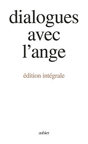 dialogues-avec-lange-edition-integrale