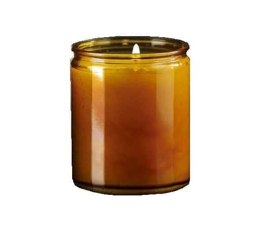 None recharge starlight ambre