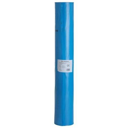 PE125 Dampfsperrfolie 4m x 12,5m Dampfbremsfolie Dampfsperre Dampfbremse