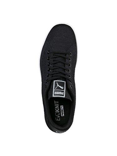 Puma 363143 Sneakers Uomo Nero