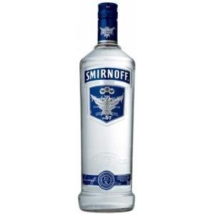 smirnoff-blue-100-cl-x2-bottles