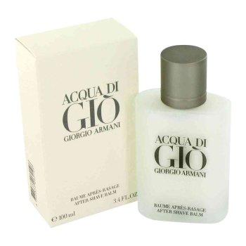 giorgio-armani-acqua-gio-homme-after-shave-balm-100-ml