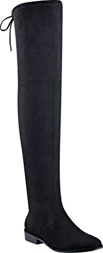 marc-fisher-humor2-over-the-knee-boots-black-multi-5-us