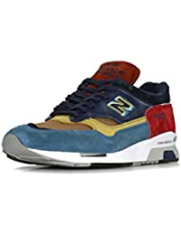 New Balance M1500, YP multi colors