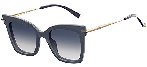 max-mara-mm-needle-iv-lunettes-papillon-acetate-femme