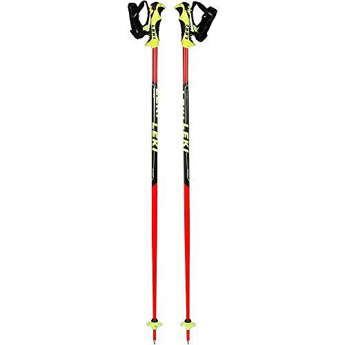 Leki Niños WC Lite GS TR-s Bastones de esquí
