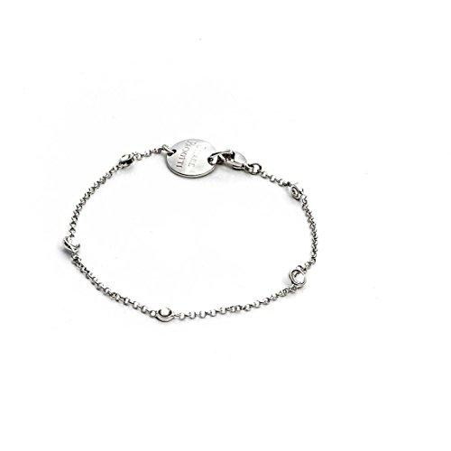 bracciale-donna-gioielli-4us-cesare-paciotti-classic-collection-casual-cod-4ubr1564w