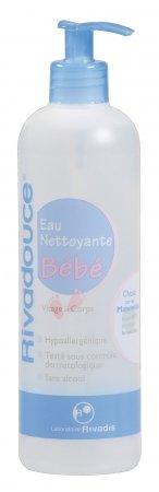 rivadouce-eau-nettoyante-bebe-500-ml