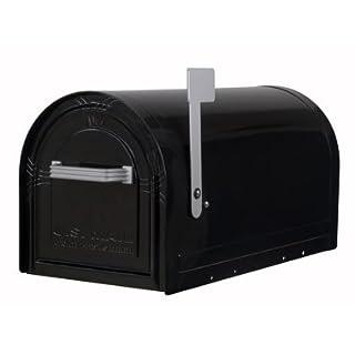 Amerikanischer Briefkasten amerikanischer briefkasten abschliessbar heimwerker markt de