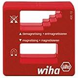 Wiha - 2568 - Magnétiseur - Sous blister (Import Allemagne)