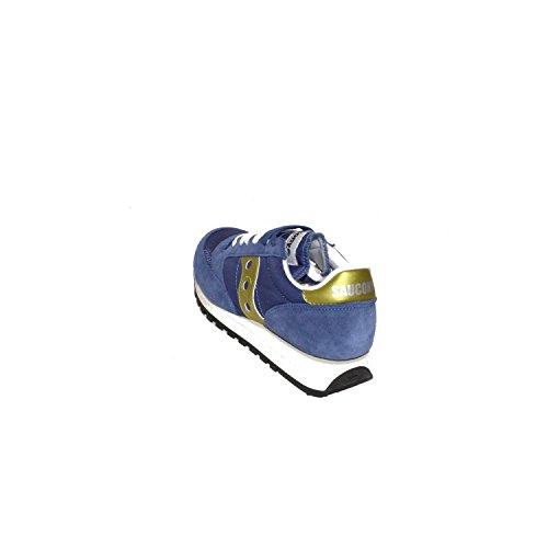 Saucony 60368 Blu/Oro