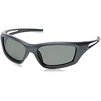 ShimanoPolarisationsbrille Sunglass Biomaster VhenLp34