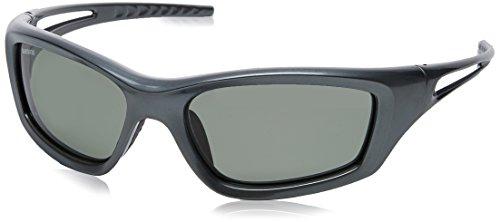 SHIMANOPolarisationsbrille Sunglass Biomaster