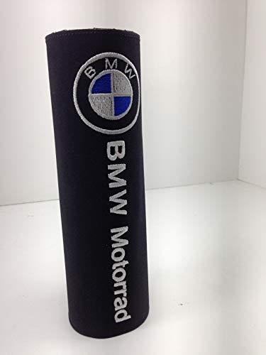 Zoom IMG-2 copristeli forcella cover calze protezione