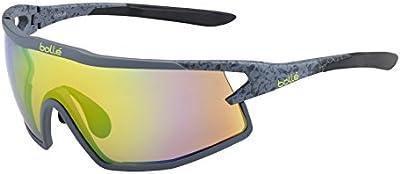 Bollé B-Rock - Gafas de sol deportivas