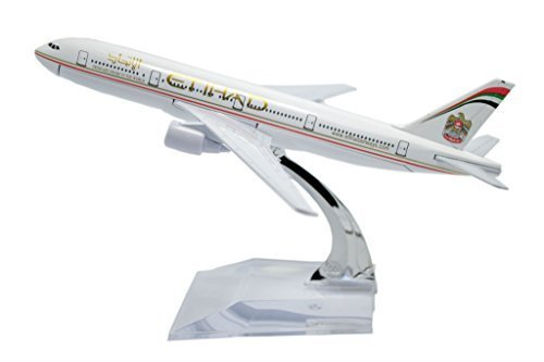tang-dynastytm-1400-16cm-boeing-b777-etihad-airlines-metal-airplane-model-plane-toy-plane-model-by-t