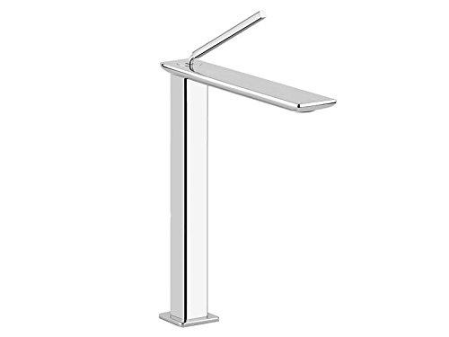 gessi-high-version-sink-taps-goccia-single-lever-sink-tap-41003
