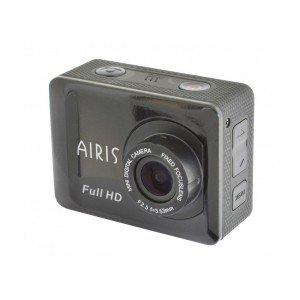 Airis VC50HD