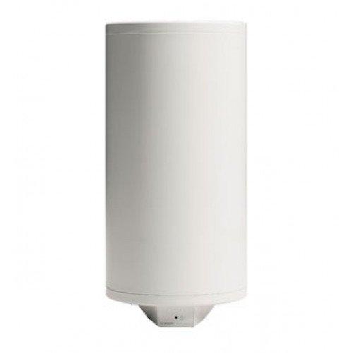 aspes-a-30-n-hervidor-de-agua-deposito-almacenamiento-de-agua-sistema-de-calentador-unico-exterior-v