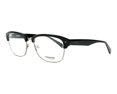 Polaroid Brillen PLDD318 807