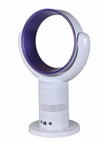yanyan-ventilatore-da-tavolo-con-telecomando-ventilatore-aggiuntivo-preciso-con-funzione-timer-di-sp