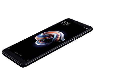xiaomi redmi note 5 - 313kERrcgEL - Recensione Xiaomi Redmi Note 5