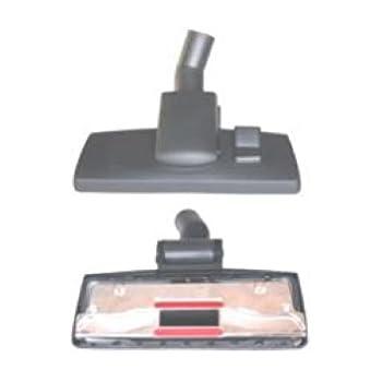 - 32 mm VAX etc LG FAM NUMATIC PROGRESS Coin Triangulaire au sol signifie compatible avec Aspirateur De Longhi HOLLAND ELECTRO PRIVILEG PHILIPS MULTIPRO TEFAL TORNADO DIRT DEVIL VOLTA ELECTROLUX ROWENTA Accessoir URALUX NILFILSK ELDOM