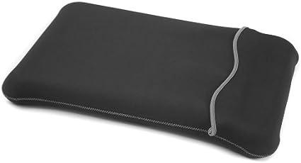 Nintendo Wii - Neoprene Sleeve [black] für das Wii Balance Board