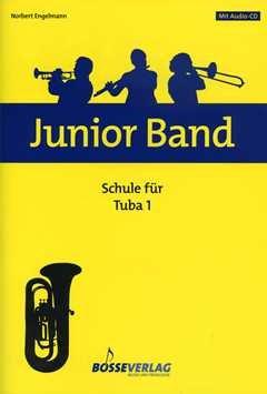 Schule für Tuba
