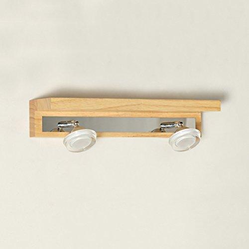 pokj-lampara-de-pared-lamparas-de-pared-de-madera-maciza-led-parche-luz-nordico-personalidad-paredes