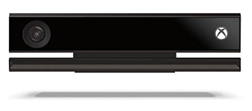 Official Xbox One Kinect Sensor Camera screenshot
