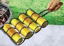 grillgitter-mais-maisbrater-bbq-grillrost-grillguthalter-wender-wurstgitter