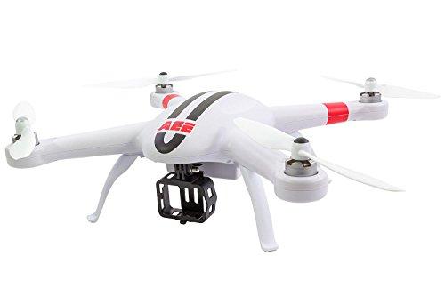 Aee-15020000–quadrirotor-AP9-Drone-RTF-avec-GPS-support-pour-GO-PRO-Appareil-photo-batterie-chargeur-et-tlcommande-24-GHz-Blanc