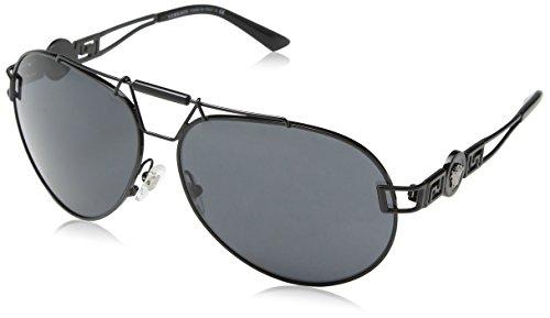 versace-ve2160-lunettes-de-soleil-mixte-noir-black-100987-taille-unique-taille-fabricant-taille-uniq