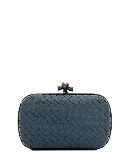 Handtaschen 3