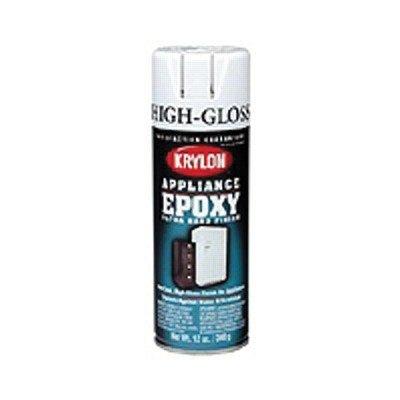 white-appliance-epoxy-spray-paint-set-of-6