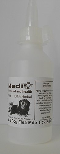 mediplus-cat-dog-flea-mite-tick-killer-100ml-100-herbal