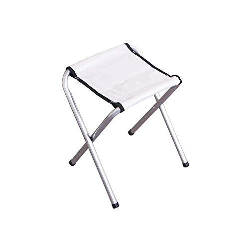 chaise chaise Chaises camping Chaises Chaises camping camping aluminium aluminium mYbg6Iyvf7