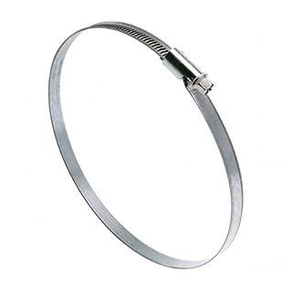 Necklace Flat C200G 2Pces Bag