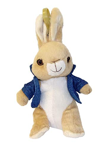 Peter Hase - Plush Figures for children, boys and girls