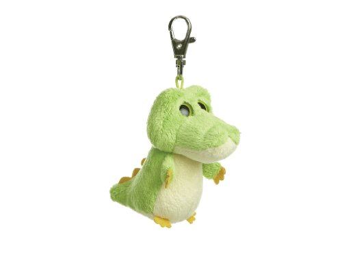 aurora-world-3-inch-yoohoo-and-friends-smilee-alligator-mini-keyclip