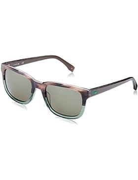 Lacoste L814S Sonnenbrillen Unisex