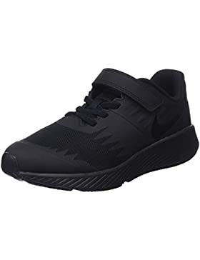 NIKE Star Runner (PSV), Zapatillas de Running para Niños