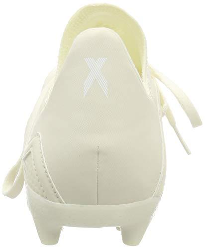 scarpe calcio bambino adidas x 18.3