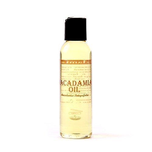 huile-de-macadamia-base-125ml-100-pur